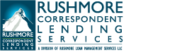 Rushmore Correspondent Lending Services